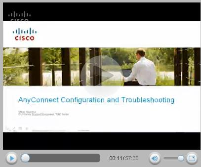 ATE-Webcast-Anyconnect-Configuration-and-Troubleshooting-VikasSaxena.JPG
