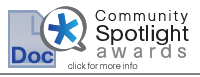 SPOTLight-DocAward-Widget-Banner-2013.png