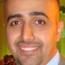 Zaid Ahmaad Ibrahim Al-Taiar