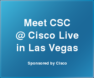 wildfire_meet_cisco_live.png