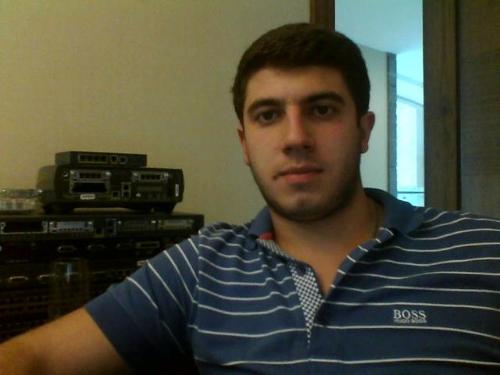 haji_akhundov