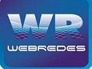 INGENIERIA Y CONSULTORIAS WEBREDES LTDA