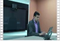 Satish-Video-Intro-Thumb.JPG