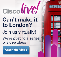 CiscoLive-Banner-FEB2013.png