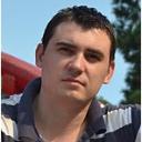 Vadym Belyayev