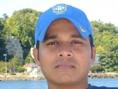 Vikram_Anumukonda_2