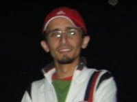 Yahya Jaber