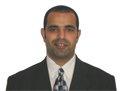 Hassan El-Masri