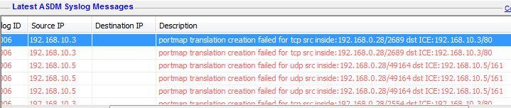 Portmap Translation Creation Failed.JPG
