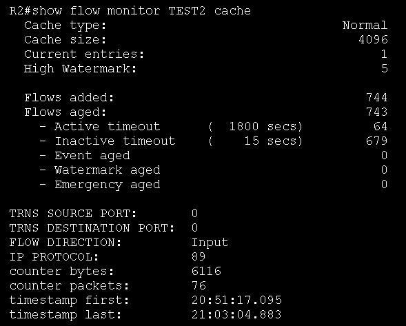 show flow monitor cache.JPG