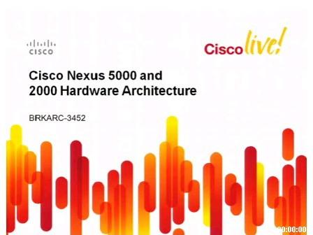 Nexus 5000, 6000 and Fibre Channel over    - Cisco Community