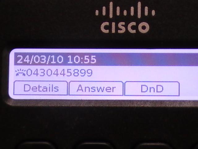 Phone no1.JPG