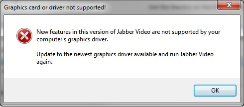 jabber download windows 10 64