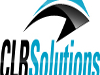 clrsolutions