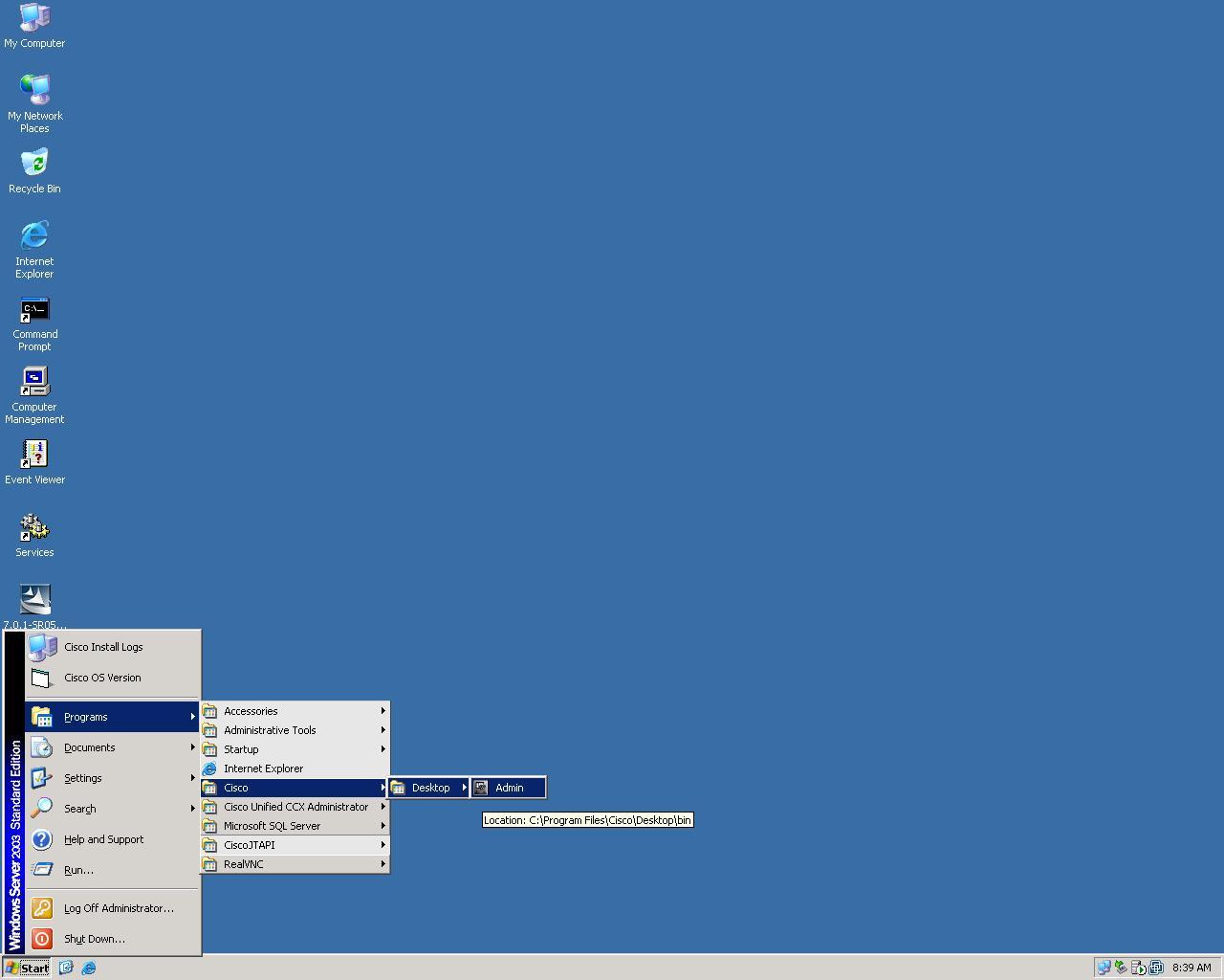 how to open cda files