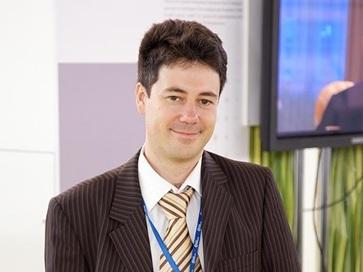 Sergey Fer