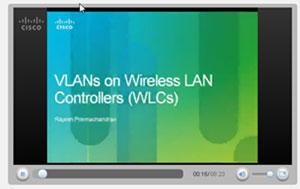 VLANS.jpg