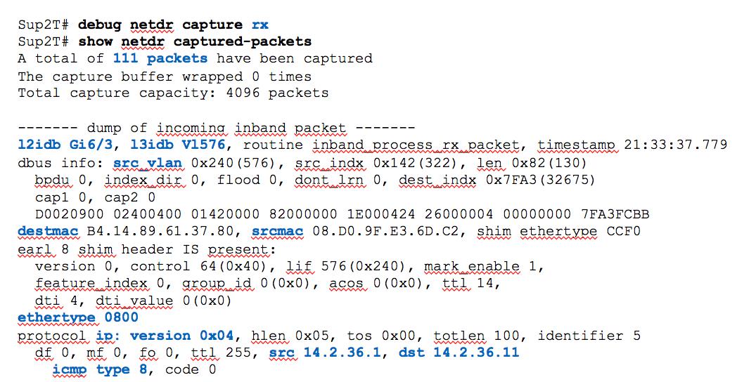 NetDr-Sample.jpg