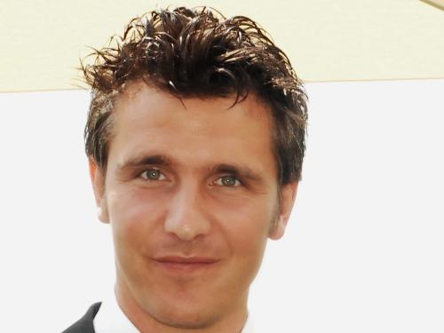 Christian Bongiovanni