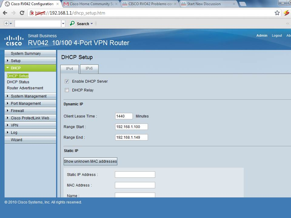 Numbering On Cisco Sx20 Problem Eehelp. A More Stable Connection But After Three Days Of Usage I Have Difficulty To Connect The Inter And My Boss Scolded Me Already Help Please. Wiring. Cisco Sx20 Codec Wiring Diagram At Scoala.co