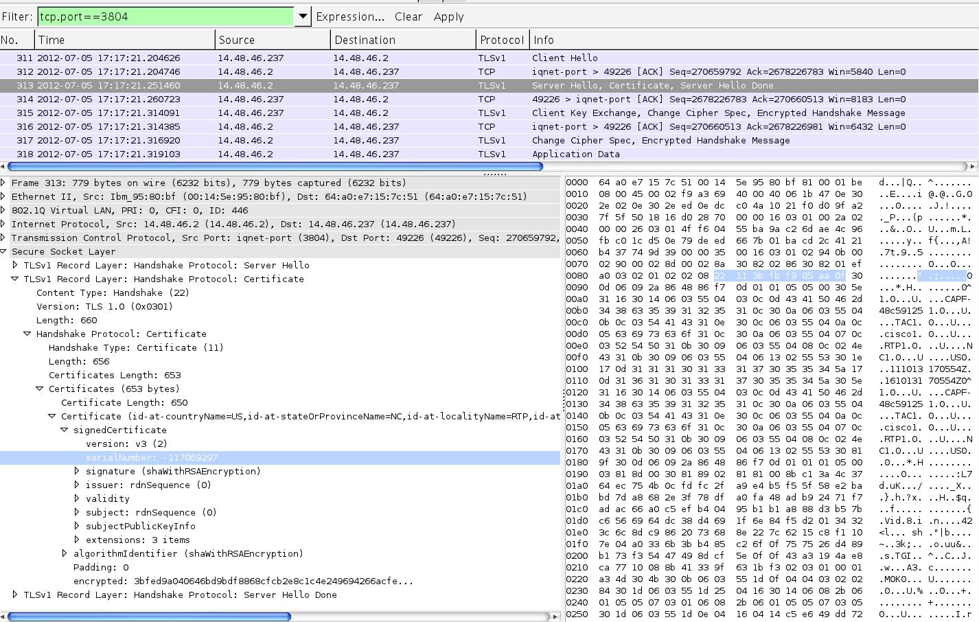 Screen shot 2012-07-05 at 5.18.28 PM.png