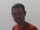 Miroslav Berkov