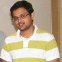 Vinayaka Raman