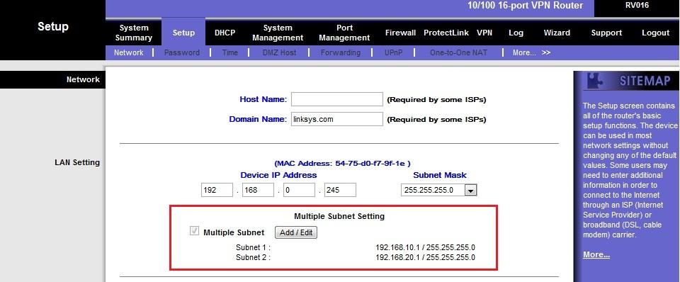 RV-016 multiple subnets GUI.jpg