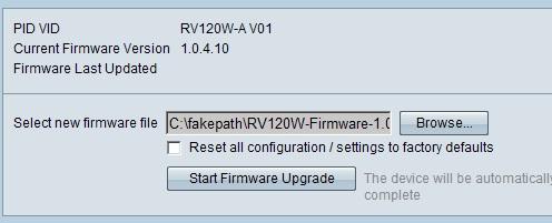 rv120w.jpg