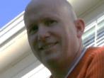 Tod Larson