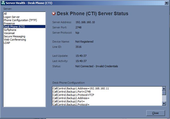 Screen shot 2010-09-14 at 3.52.12 PM.png