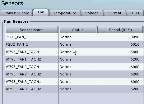 Sager NP5165 JMicron LAN Drivers Download
