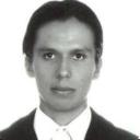 Jairo_Chavez