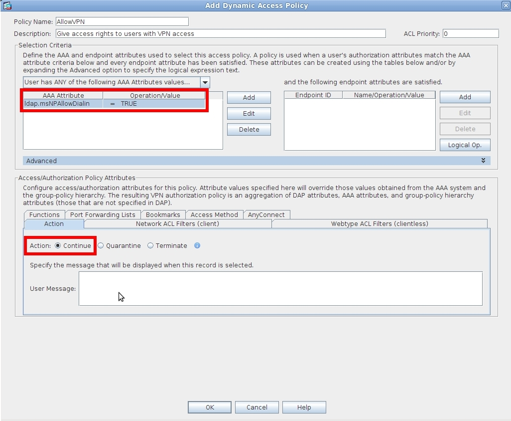 ldap attribute map with Asa 8x How Deny Remote Access Ldap Users Dont Have Remote Access Permissions on Adfs Setup For Admin Team Members furthermore 13220 besides Oracle Peoplesoft likewise 202361700 Installing The LDAP Connector in addition Capturing Authentication Properties In Cognos 8.