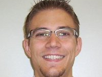 Nathan Schlutter