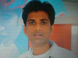 ashirkar