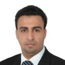 Abdo Ahmed Saleh Al-Kaf