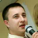 Dmitriy Chindyaskin