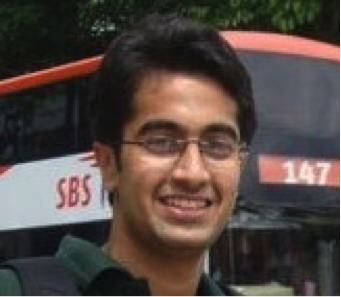 Rahul Govindan.png
