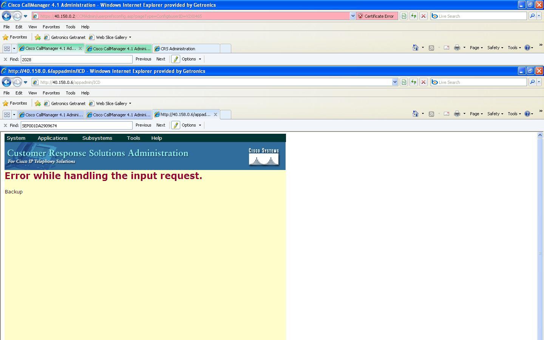 screenshot error lilly.JPG