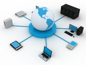 internetdiagram.jpg