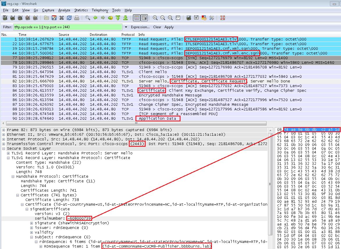 Secure-Reg-ServerCert-Cap.png