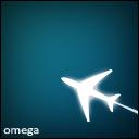omega552003