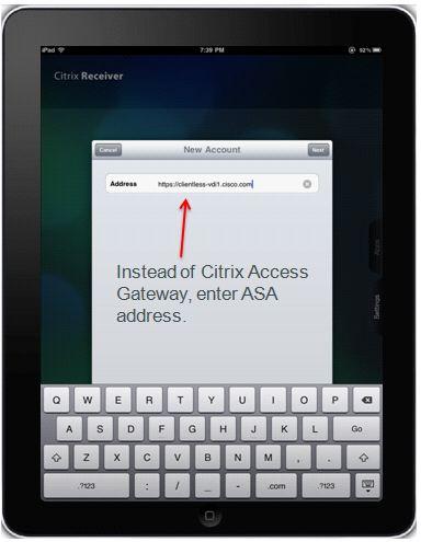 Access Gateway VPN client on Windows 10 - Access Gateway - Discussions