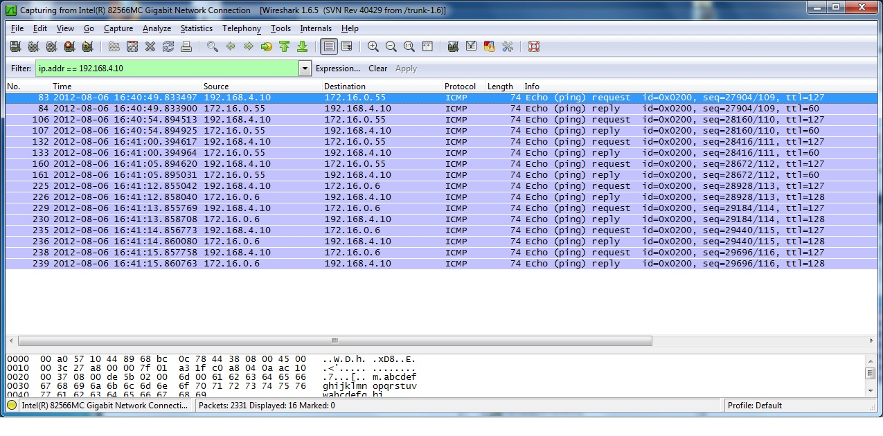 ping wireshark.jpg