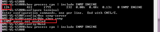 No-snmp-server.png