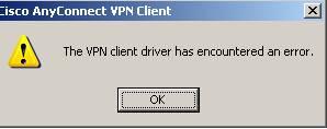 vpn_client_driver_encounter_error.jpg