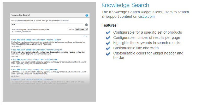 popup-knowledge-search.png