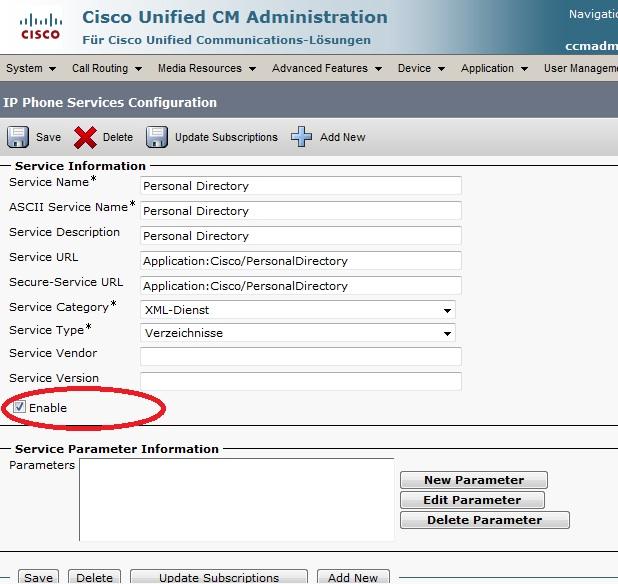 ucm 7 1 5 personal address book pd er cisco community