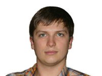 DmytroSoloviov